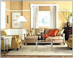 tan couch paint colors for liv room with living a39 tan