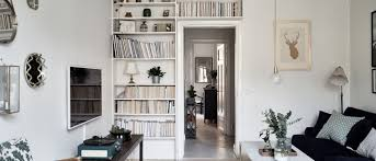 How To Make Your Room Look Bigger 9 Tips To Make Your Space Look Bigger Vol1 O Becode