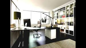 home office design tips. Home Office Design Tips To Maximize Productivity | Ideas For A Small Room M