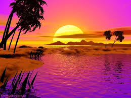 animated moving desktop backgrounds. Contemporary Desktop Sunset Beach Animated Desktop Background And Moving Backgrounds Z
