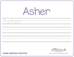Free Writing Worksheets For Kindergarten Spelling Worksheet ...