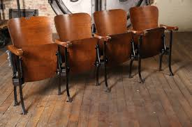 Appealing Theater Chairs HD As Your Movie Near Me Cozy With Vintage