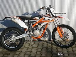 2012 ktm freeride 350 2013