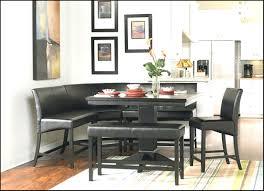 Kitchen Corner Bench Elegant Kitchen Corner Bench Seating Plans Full Size  Of Benchwhite