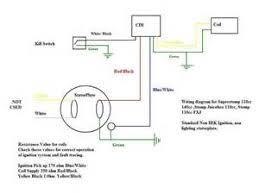 similiar pit bike wiring harness diagram keywords pit bike wiring diagram on chinese dirt bike wiring diagram