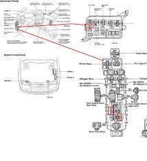 wiring diagrams for toyota corolla save 1993 toyota corolla wiring 2010 corolla wiring diagram wiring diagrams for toyota corolla save 1993 toyota corolla wiring diagram manual new 2003 toyota corolla