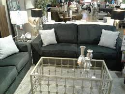 furniture redding ca. Delighful Redding Image May Contain People Sitting Living Room Table And Indoor Intended Furniture Redding Ca T