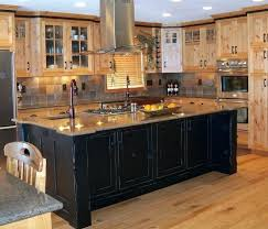 modern wood kitchen cabinets kitchen cabinets enchanting black square unique wood wooden kitchen cabinets ornamental chimney and kitchen cabinets modern
