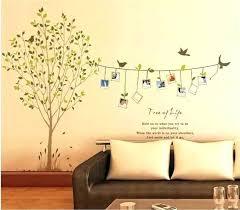 Diy Wall Decor Ideas For Bedroom Cool Inspiration Design