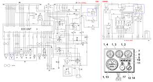 volvo penta wiring diagram manual great installation of wiring volvo penta wiring schematics wiring diagram todays rh 11 7 10 1813weddingbarn com volvo penta marine