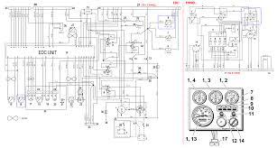 volvo penta kad 44 wiring diagram trusted wiring diagrams \u2022 Volvo Penta Tachometer Wiring at Volvo Penta Starter Motor Wiring Diagram