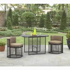 home depot patio furniture cushions. Outdoor Furniture Cushions At Home Depot Luxury 68 Best The Patio