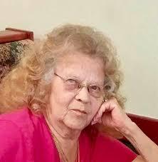 Obituary for Shirley A. (McKown) Whitt | Gilbert-Fellers Funeral Home