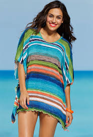 plus size cover up best plus size beach tunics and kimono cover ups for the summer on