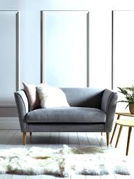 bedroom couch ideas. Fine Ideas Small Couch For Bedroom Ideas Best  Sofa Only On Cozy Reading Rooms Effectively  Inside M