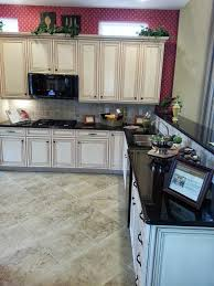 Cream Floor Tiles For Kitchen Ask Maria Help I Dont Want The Same Kitchen As Everyone Else