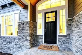 happy customer testimonial series part iv review on entry doors best fiberglass reviews mastercraft material front best fiberglass entry doors