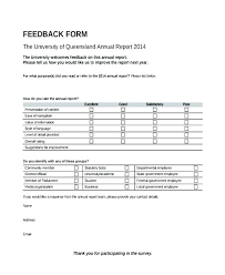 Employee Acknowledgement Form Template Training Request Form Template Best Of Literals Employee