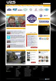 Rally Templates Rally Design Website 16 Best My Works Images On Pinterest My Works