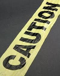 Ohio Felony Chart Columbus Oh Criminal Defense Attorneys For Felony Charges