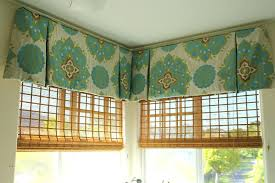 wooden window valance wood window valance ideas wood window cornice designs wooden window valance plans
