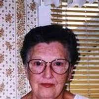 Obituary | Letha Butler | Rutland-Corwin Funeral Home, Inc.