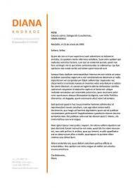 Plantillas De Carta Para Descargar En Formato Word Modelo Carta