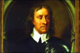 bbc news uk cromwell hero or villain