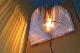 diy lighting ideas. Creative Diy Lighting Ideas