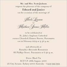 Open House Invitation Fresh Wedding Invitation Writing