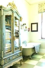 bathroom decorating accessories and ideas icheval savoircom