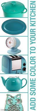 Blue Kitchen Decor Accessories 25 Best Ideas About Retro Kitchen Accessories On Pinterest