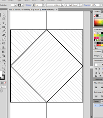 Illustrator Pattern Fill Cool Adobe Illustrator Pattern Filled Background Is Not Exporting To