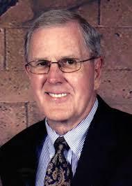 Bruce Lincoln Erickson Obituary Raleigh Nc