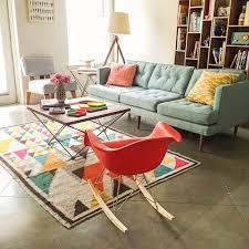 west elm style furniture. Andrea Nunez #mywestelm Living Room West Elm Style Furniture Blog