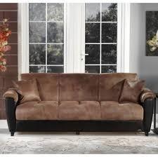 aspen 91 sofa bed jcpenney