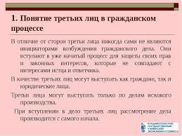 Судебная практика для курсовой работы по теме защита прав потребителя Глава 2 Болезни органов кровообращения