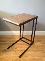 narrow side table ikea home furnishings pertaining to small end tables ikea idea 8