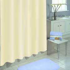 luxury shower curtains shower curtains extra long and extra wide extra wide shower curtain