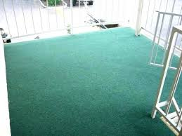 medium size of indoor outdoor carpet pool deck best patio for porch decorating engaging rug on