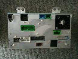 honda crv ex 2008 headunit wiring 14504821306 06aed2dcd5 b jpg views 3132 size 51 1 kb