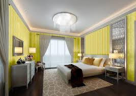 Extraordinary 80 Yellow Design Bedroom Design Decoration Of 15 Yellow Room Design Ideas