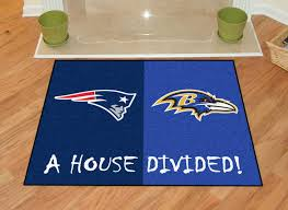 home ideas happy patriots area rug cool 25 photos home improvement from patriots area rug