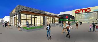 places to eat in oak brook il. nearly a dozen food vendors and restaurants are expected to open in the next few months places eat oak brook il
