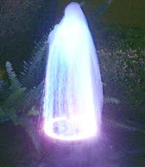 Fountain Lights And Pumps Led Lights Underwater Light Supplier And General Information