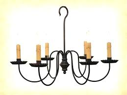 chandeliers design wonderful clear votive candle holders wall sconces iron hanging holder chandelier cand