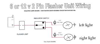 fantastic idec relay wiring diagram sy66 documentaries for change idec solid state relay wiring diagram finest beautiful 4 pin relay wiring diagram diagram idec relay wiring diagram ag4