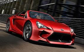new toyota sports car release dateToyota Supra release date  Pinkstones Toyota Blog  New and Used