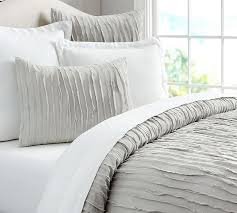 full size duvet cover. Camille Duvet Cover Sham Pottery Barn Covers King House Outstanding Full Size Impressive 8, Picture 710x639 Posted By At June 21, 2018 R