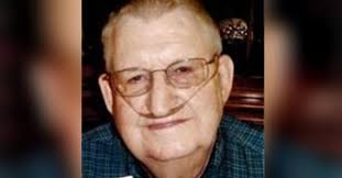 Robert Rodgers Obituary - Visitation & Funeral Information